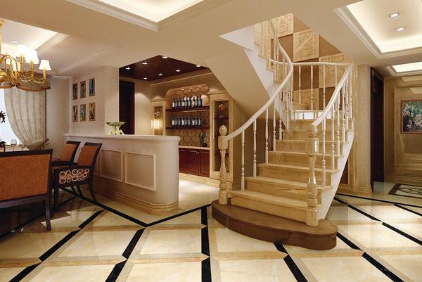 客厅瓷砖挑选有什么重要事项