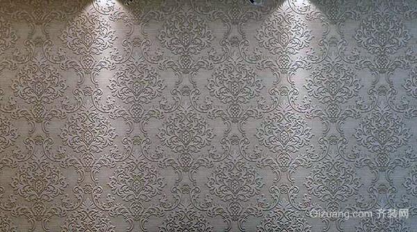 墙纸风格的时候,一定要对家装墙纸品牌做出了解,更好的进行选择,虽然韩国墙纸风格很有特色,也很美观,下面专业师傅为大家介绍韩国墙纸品牌有哪些。 一、韩国墙纸简介 韩国墙纸按其基材的不同分爲:PVC胶面墙纸、纯纸墙纸、无纺布墙纸、草编墙纸、丝绸墙纸、自然动物墙纸等不同环保材质。目前韩国墙纸在中国的墙纸市场占据将近45%左右的销量,国际也有众多韩国墙纸专营店。韩国墙纸无论从消费技术、工艺,还是运用下去说,总体还是不错的。韩国墙纸清爽素雅的田园风格最爲最求完满的韩国人喜欢。  二、韩国墙纸品牌 韩国墙纸品牌有韩国