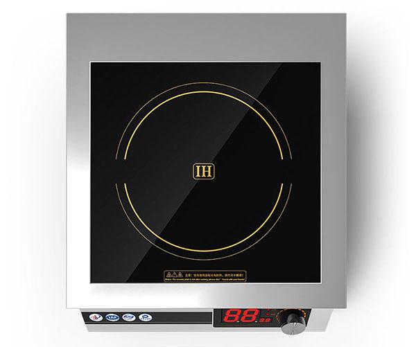 电磁炉的使用注意事项有哪些 提早知道做好保护