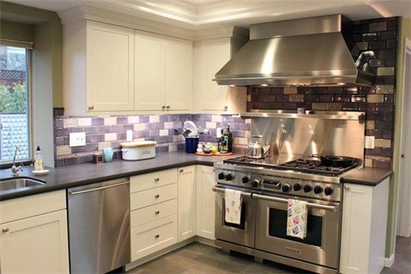 先做厨房装修还是先买厨具 厨房装修攻略大全
