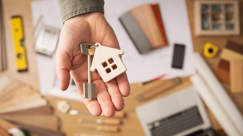 买房需要交哪些税?买房必备知识