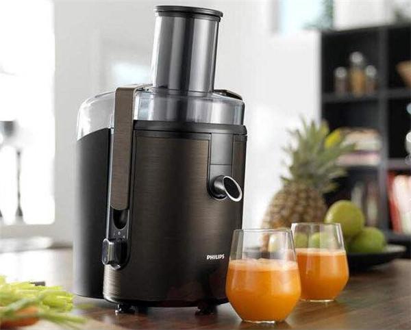 家用榨汁机推荐