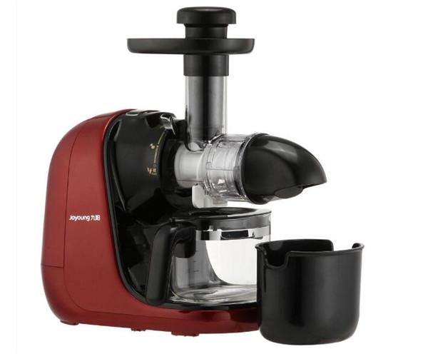 家用榨汁机