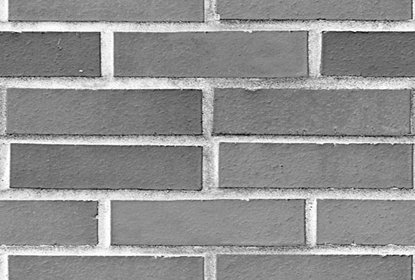 瓷砖选购技巧有哪些 三个方法来选购