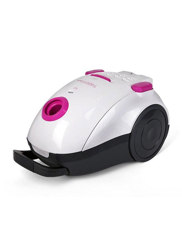 家用吸尘器什么牌子好 常见的家用吸尘器品牌