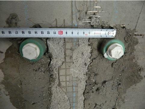 热水器水管