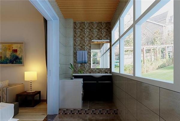 小户型阳台装修技巧 做的6点美观又实用