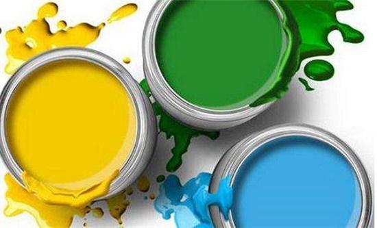 2018年涂料行业如何寻求新的发展
