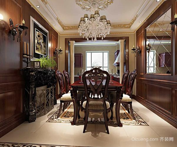并在把手与床头等细节处,以铸铜,镶大理石等欧洲宫廷家具常用的制作图片