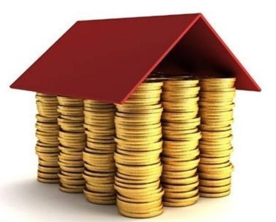 新手买房要按部就班  看开发商资质等级及证书