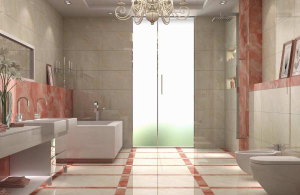 诺贝尔瓷砖好在哪些方面 五大特色吸引你