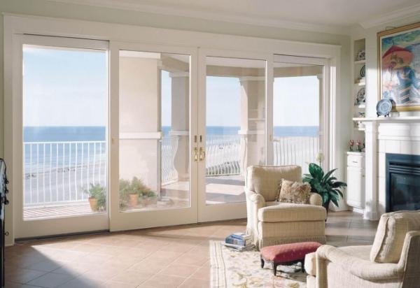 门窗怎么选购才对 为您带来安全的家居生活