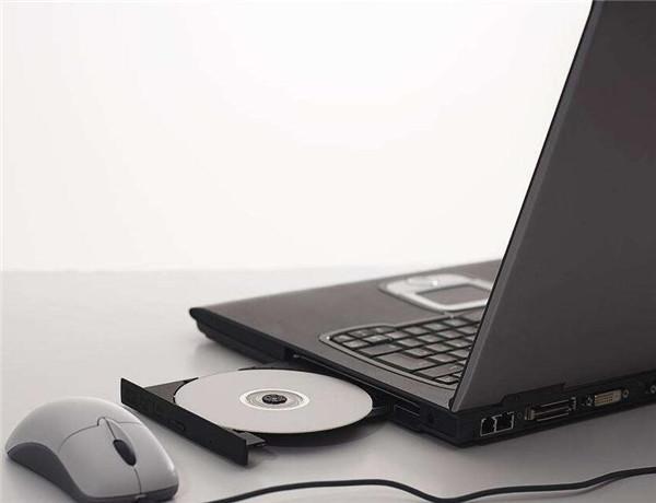 笔记本电池充不进电 怎么办好呢