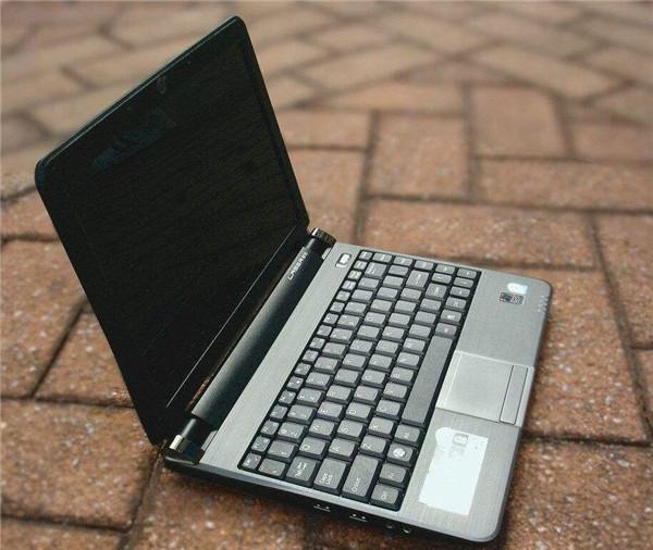 笔记本键盘进水