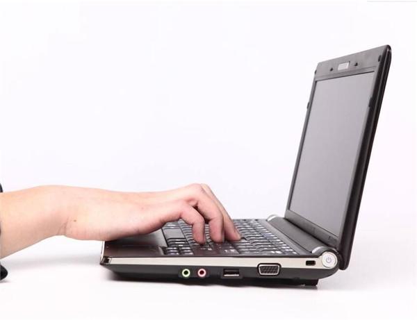 笔记本键盘进水 有哪些解决方法