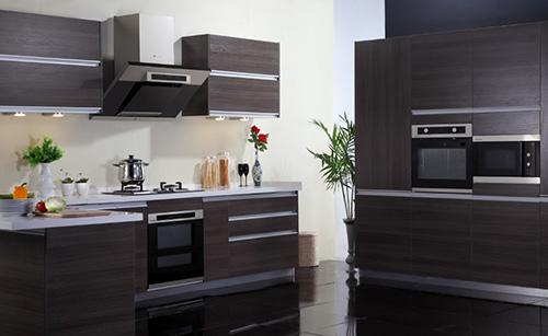 厨房油烟机安装流程.jpg