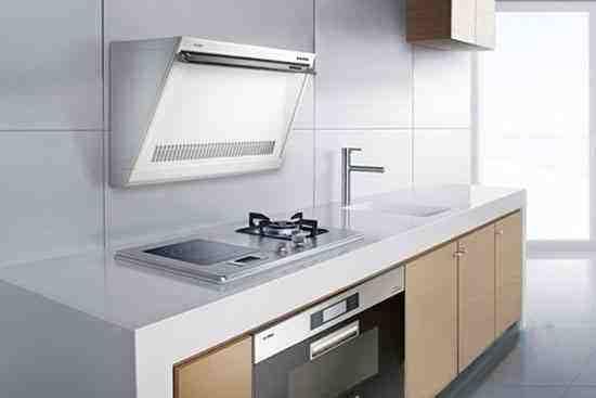 厨房油烟机高度多少合适.jpg