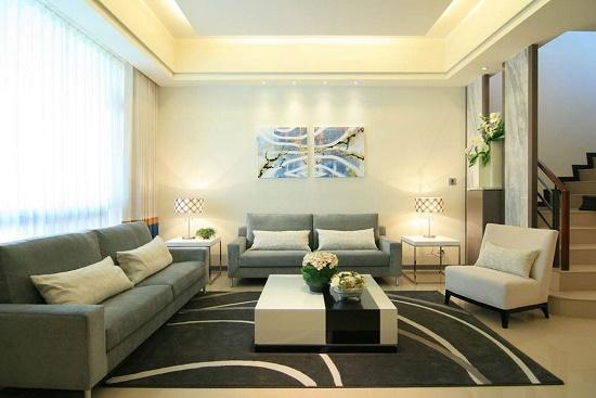 沙发的选购原则 沙发的选购技巧