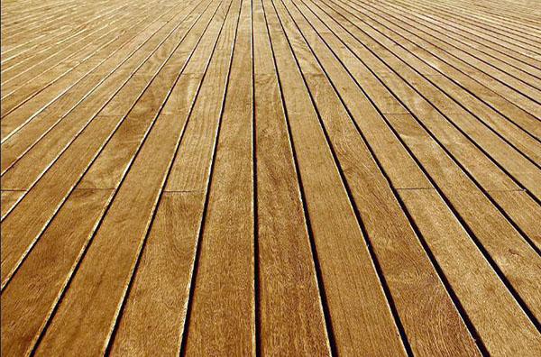 购买木地板的注意事项 看完避免误区
