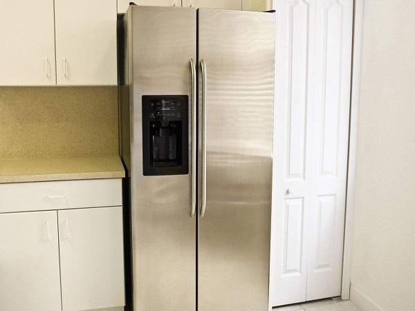 �冰箱品牌
