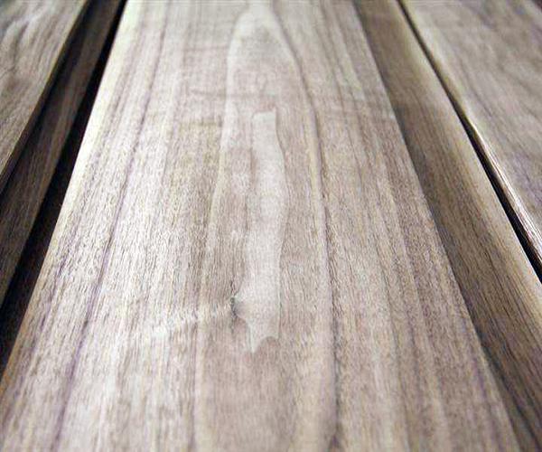 宜华地板优点有哪些