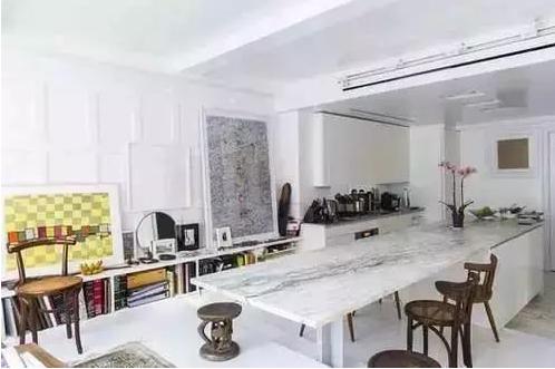 """除了那些室内设计师,你不妨看看这些建筑大咖对于""""家""""的定义!"""