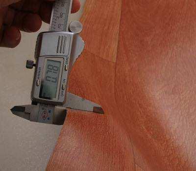 自粘地板一般能用多久.jpg