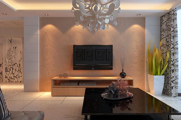 如何挑选优质硅藻泥 硅藻泥和壁纸哪种材料比较好