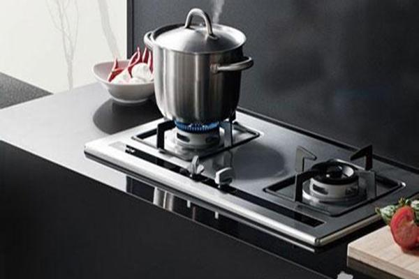 燃气热水器的特点 这些你知道吗