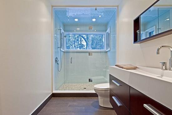 卫生间防水怎么做 做卫生间防水注意事项