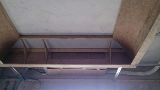 客厅吊顶 天花板这样吊顶值得学习