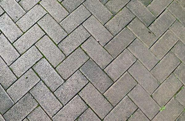 怎么挑选地砖 方法大罗列