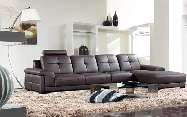 皮质沙发保养诀窍