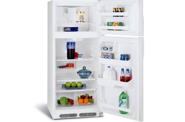 冰箱不制你竟然同�r向�f�冷