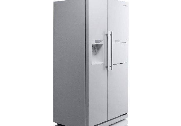 冰箱不制冷的Ψ原因