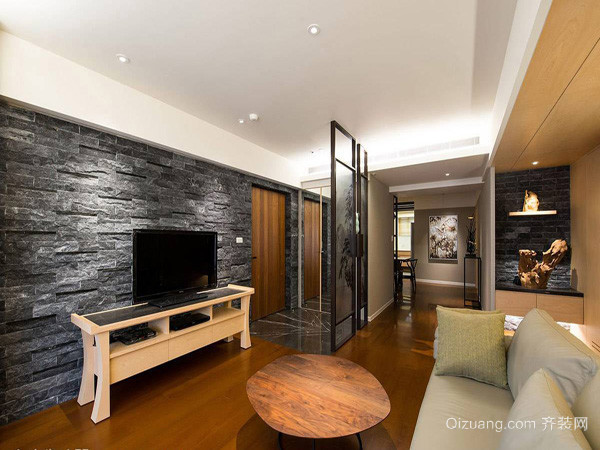 室内装修颜色该怎么搭 房屋装修色彩搭配技巧