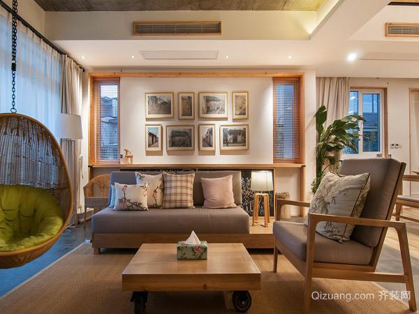 房子装修风格都由什么决定 这三个装修因素要尤其注意