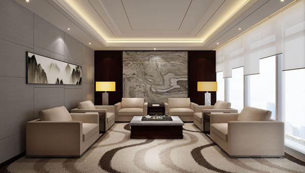 室内装潢设计要素 室内装潢设计风格