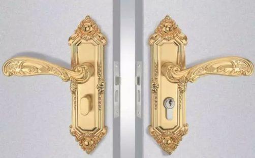 锁具常见问题介绍 锁具出了问题怎么解决