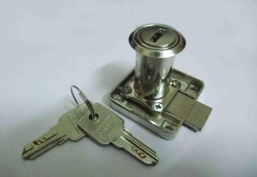 锁具常见问题