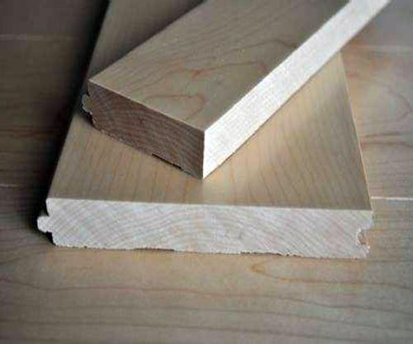 如何做强化地板找平