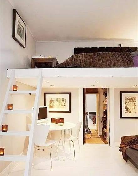 loft小户型公寓的特点.jpg