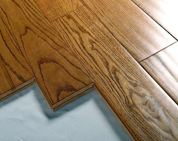 软木地板怎么样