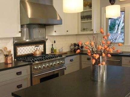 厨房台面材质有哪些.jpg