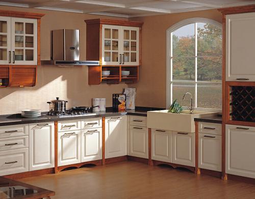 怎么装修厨房好看.jpg