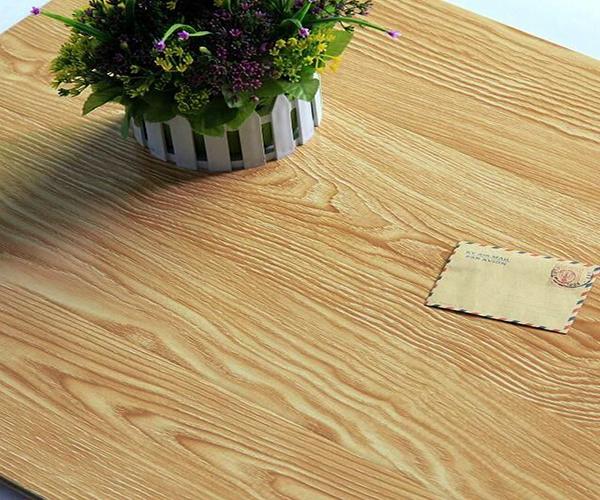 软木地板哪款品牌好 如何选购软木地板