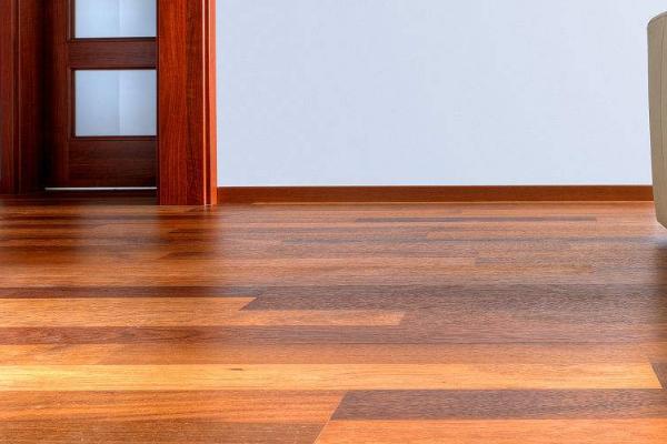 森麦尔地板怎么清洗 生活必备小常识