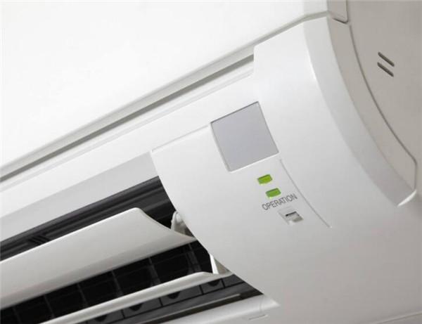空调使用误区有哪些