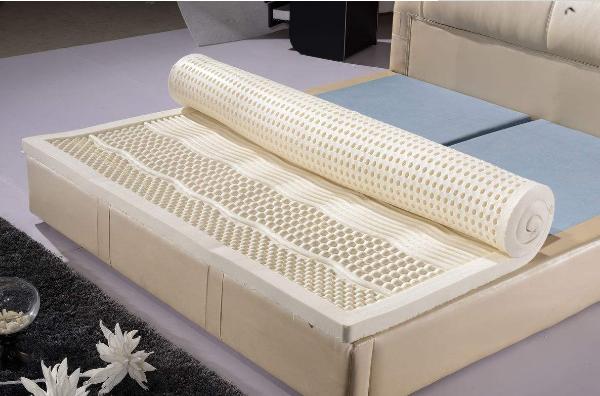 哪一种床垫好