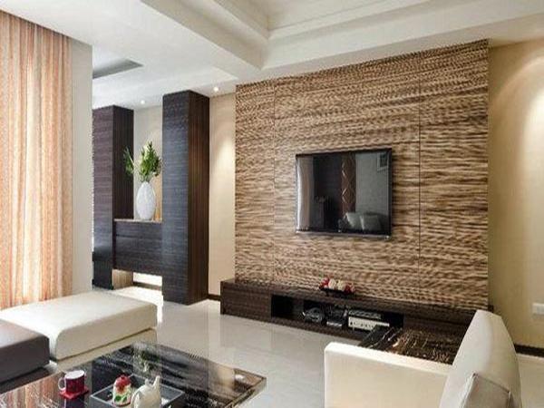 木质背景墙二.jpg